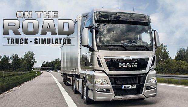 دانلود بازی On The Road 1.1.3 برای PC